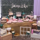 NB Enchanted Garden Sweet Sixteen Summer 2018 (10)