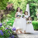 NB Flower Girls Outside Summer 2018 copy - WATERMARKED