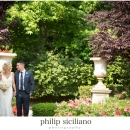 NB Garden Bride & Groom Summer 2015 Siciliano