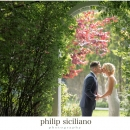 NB Garden Couple Kiss Summer 2015 Siciliano