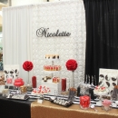 NB Sephora Themed Sweet 16 Summer 2018 (1)
