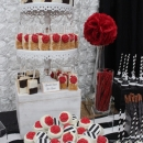 NB Sephora Themed Sweet 16 Summer 2018 (4)