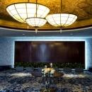 Nicotra's Ballroom Pre Function 2018-52