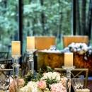 Nicotra's Ballroom Wedding 2018-121
