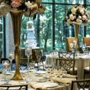 Nicotra's Ballroom Wedding 2018-134