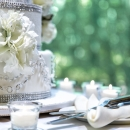 Nicotra's Ballroom Wedding 2018-158