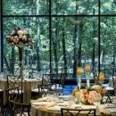 Nicotra's Ballroom Wedding 2018-46