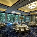 Nicotra's Ballroom Wedding 2018-75
