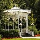 Outdoor Gardens 339RS