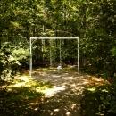 Outdoor Gardens 393RS