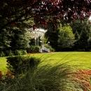 Outdoor Gardens 425