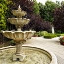 Outdoor Gardens-472