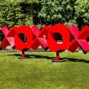 XOXOX-052