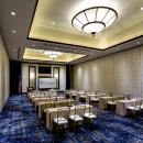 Nicotra's Ballroom Corporate Classroom Style 2018-12