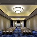 Nicotra's Ballroom Corporate Classroom Style 2018-17