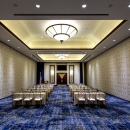 Nicotra's Ballroom Corporate Classroom Style 2018-26
