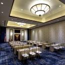 Nicotra's Ballroom Corporate Classroom Style 2018-30