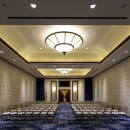Nicotra's Ballroom Corporate Theater Style 2018-02