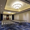 Nicotra's Ballroom Corporate Theater Style 2018-07
