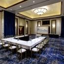Nicotra's Ballroom Corporate U Shaped Style 2018-07