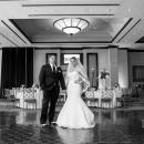 NB Asaro Wedding Fall 2015 JGMV (7)
