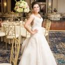 NB Bride Diana