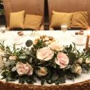 NB Bride Groom Seat - watermarked