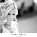 NB Bride Single Summer 2015 Siciliano