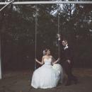 NB Bride and Groom Swing Joey G