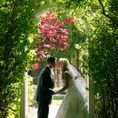 NB Morakis Wedding Fall 2015 JGMV
