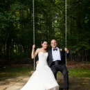 NB Perdomo Wedding Fall 2015 JGMV (15)