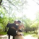 NB Perdomo Wedding Fall 2015 JGMV (18)
