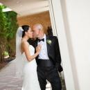 NB Perdomo Wedding Fall 2015 JGMV (6)