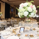 NB Wedding Floral Flowers Centerpiece - watermarked