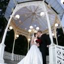 NB Wedding Shot (1)