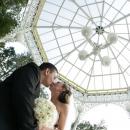 NB Wedding Shot