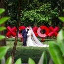 NB XOXOX Couple Kiss copy - WATERMARKED