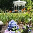 NG Gazebo Spring Summer Lush Bloom- WATERMARKED