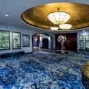 Nicotra's Ballroom Pre Function 2018-19