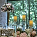 Nicotra's Ballroom Wedding 2018-62