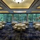 Nicotra's Ballroom Wedding 2018-69