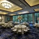 Nicotra's Ballroom Wedding 2018-71