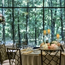 Nicotra's Ballroom Wedding 2018-79