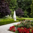 Outdoor Gardens-328