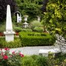 Outdoor Gardens 329RS