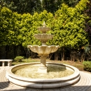 Outdoor Gardens 377RS