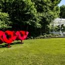 XOXOX-016