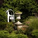 Outdoor Gardens-333lr