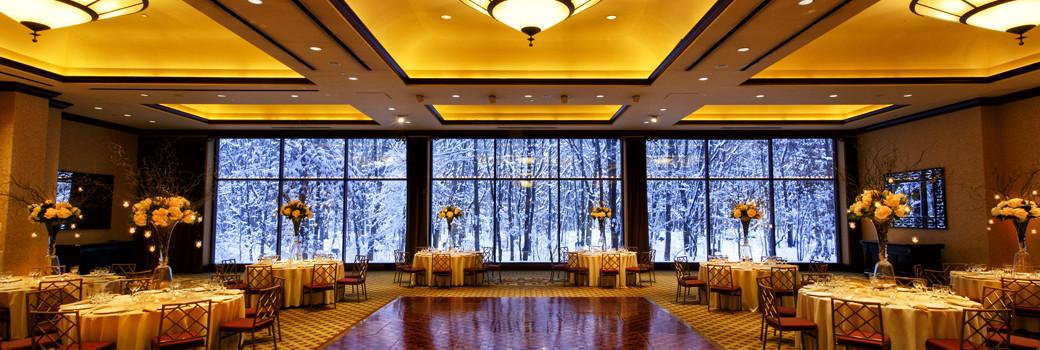 Hilton Garden Inn Staten Island Upcoming Events