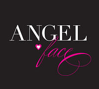 Angel Face logo